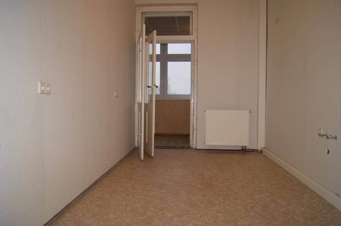 mietwohnungen markranst dter bau und wohnungsverwaltungsgesellschaft mbh. Black Bedroom Furniture Sets. Home Design Ideas